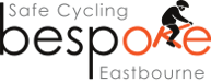 Bespoke Cycle Group