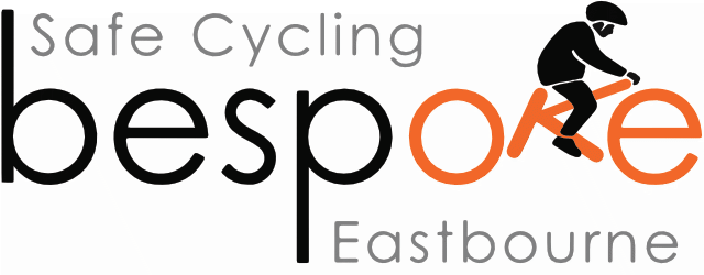 Bespoke Cycle Group - Eastbourne
